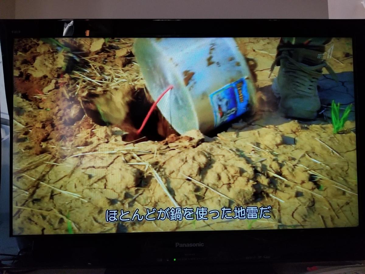 f:id:saio-ga-horse:20190326204700j:plain