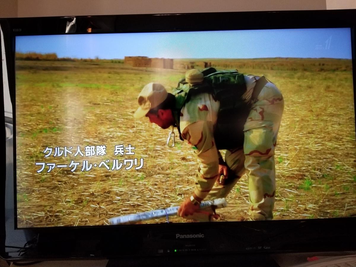 f:id:saio-ga-horse:20190326204757j:plain