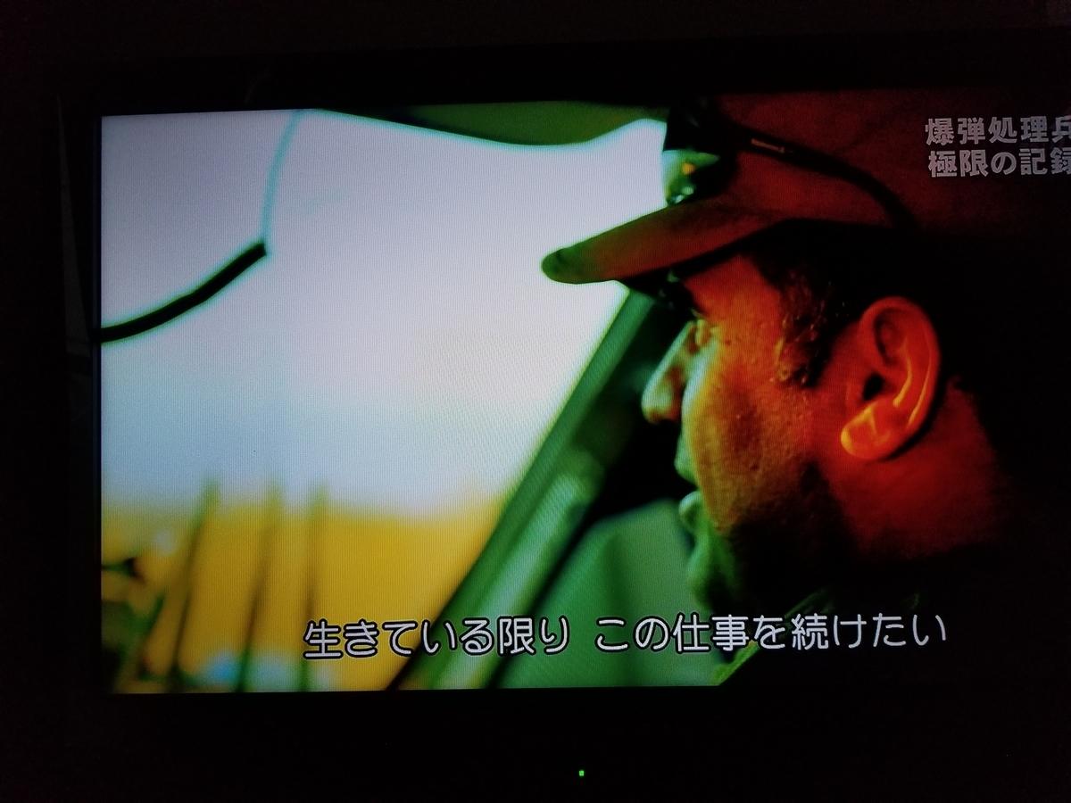 f:id:saio-ga-horse:20190328164253j:plain