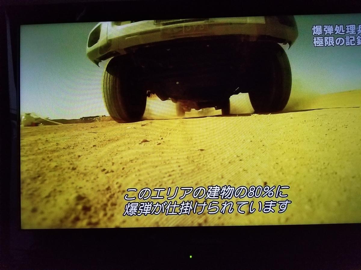 f:id:saio-ga-horse:20190328164307j:plain