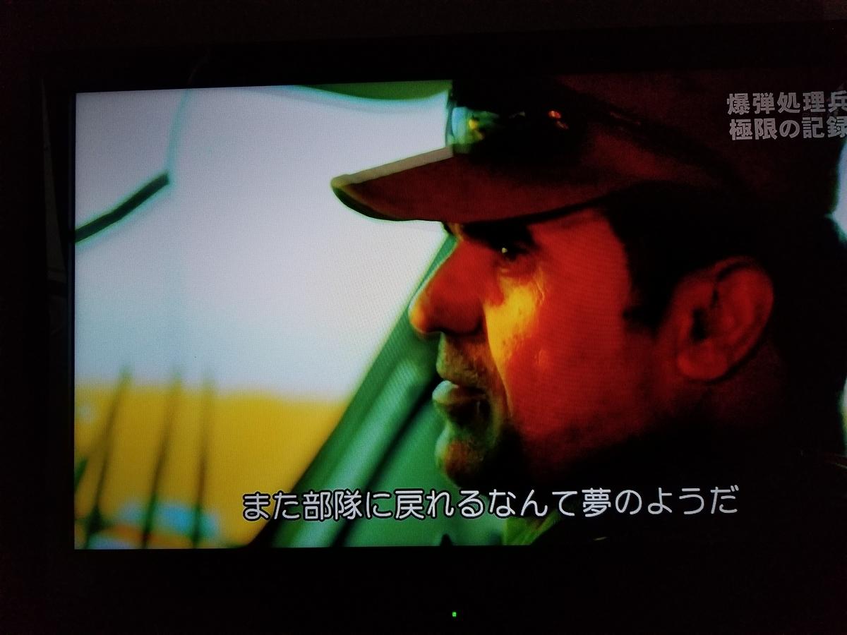f:id:saio-ga-horse:20190328164322j:plain