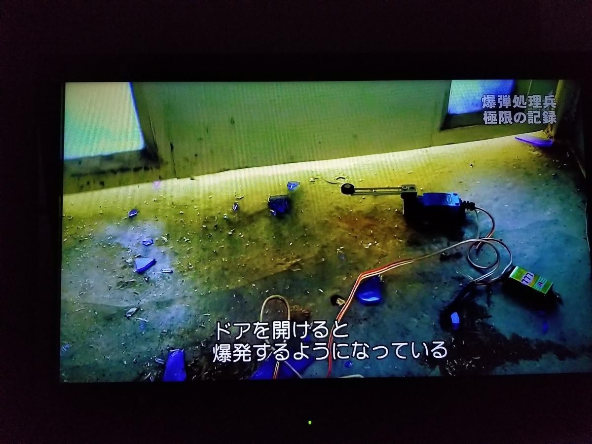 f:id:saio-ga-horse:20190328165803j:plain