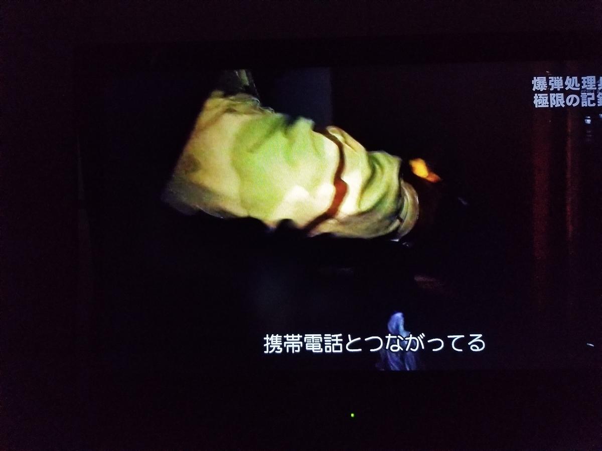 f:id:saio-ga-horse:20190328171217j:plain