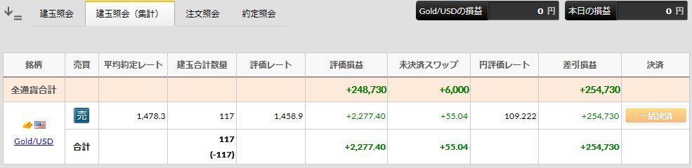 f:id:saio-ga-horse:20191109074613j:plain