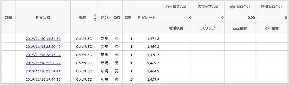 f:id:saio-ga-horse:20191123122532j:plain