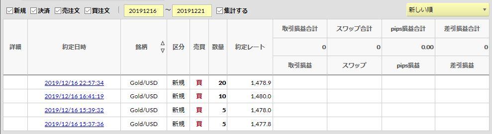 f:id:saio-ga-horse:20191221130357j:plain