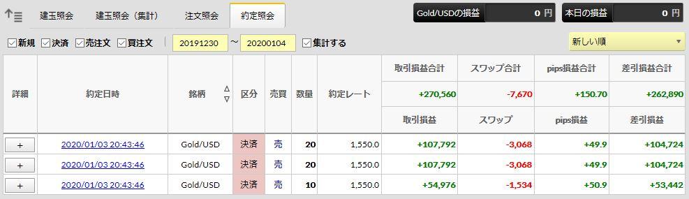 f:id:saio-ga-horse:20200104113437j:plain