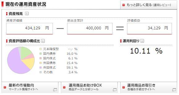 f:id:saio-ga-horse:20200119185806j:plain