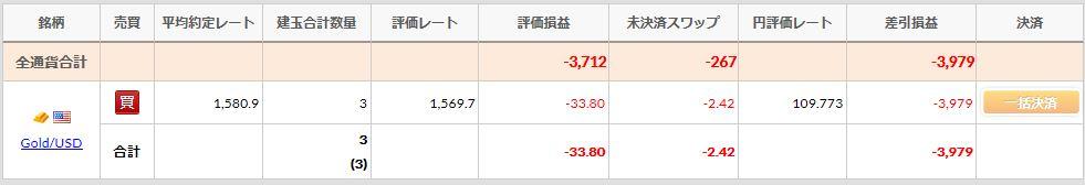 f:id:saio-ga-horse:20200208113934j:plain