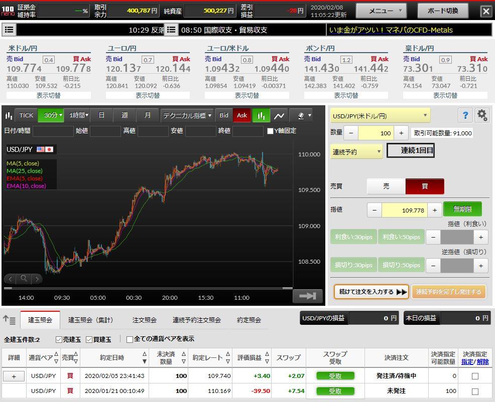 f:id:saio-ga-horse:20200208114153j:plain