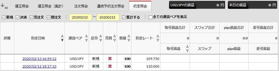 f:id:saio-ga-horse:20200215103913j:plain