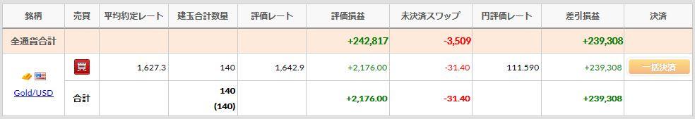 f:id:saio-ga-horse:20200222114325j:plain