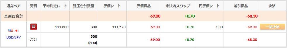 f:id:saio-ga-horse:20200222114456j:plain