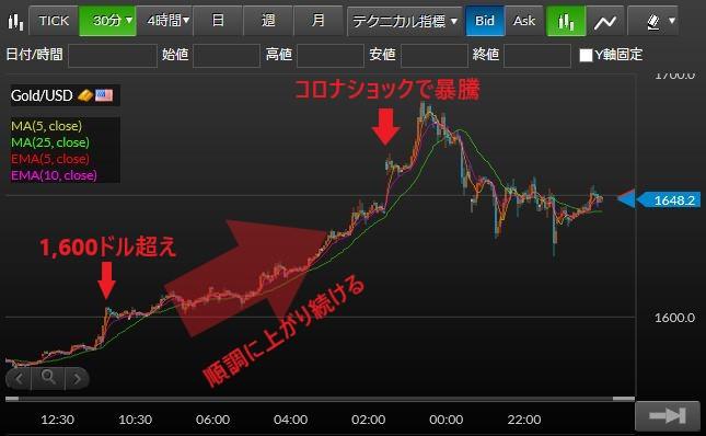 f:id:saio-ga-horse:20200226203129j:plain
