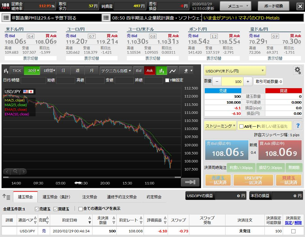 f:id:saio-ga-horse:20200229125524j:plain