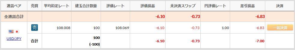 f:id:saio-ga-horse:20200229125626j:plain