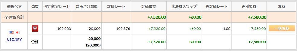 f:id:saio-ga-horse:20200307091153j:plain
