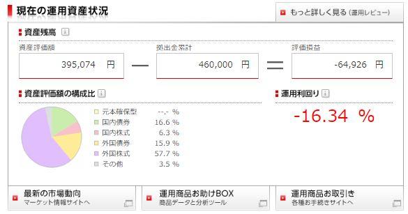 f:id:saio-ga-horse:20200314100429j:plain