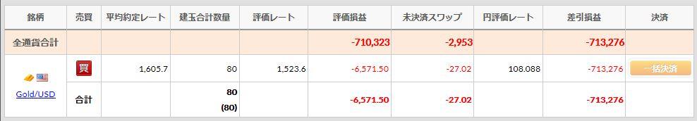 f:id:saio-ga-horse:20200314121448j:plain