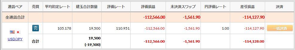 f:id:saio-ga-horse:20200322193129j:plain
