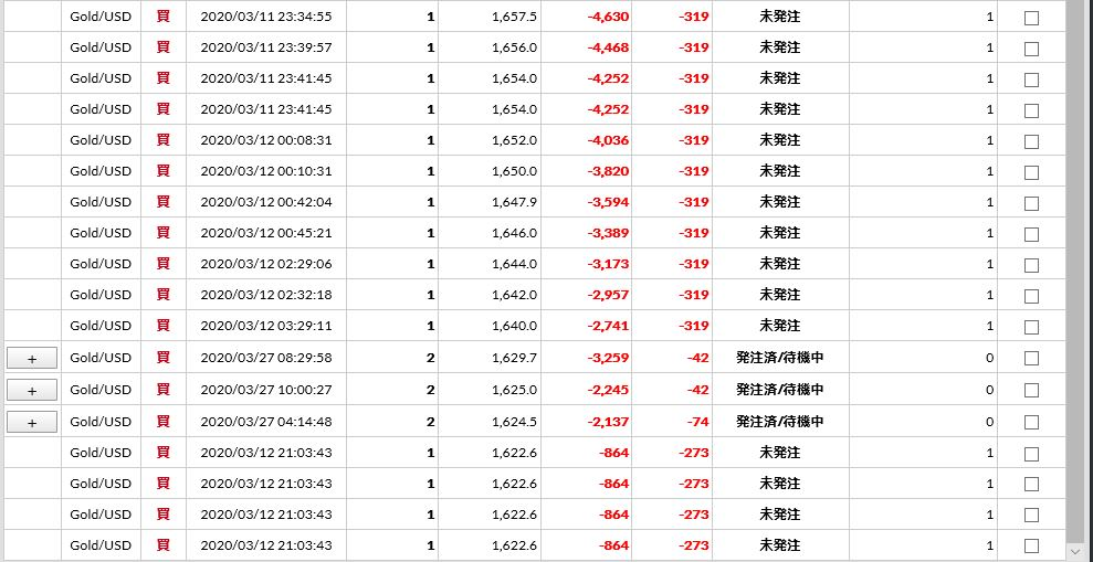 f:id:saio-ga-horse:20200328110322j:plain