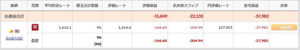 f:id:saio-ga-horse:20200328110331j:plain