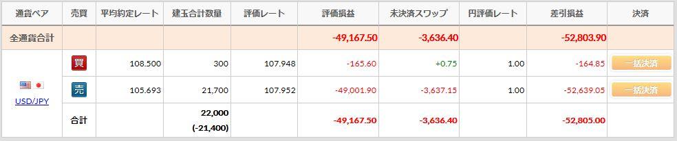 f:id:saio-ga-horse:20200328111219j:plain