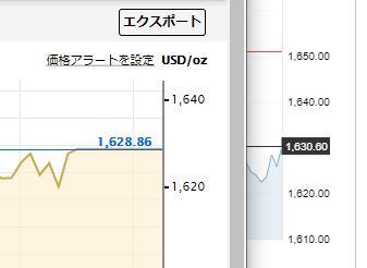 f:id:saio-ga-horse:20200328155539j:plain