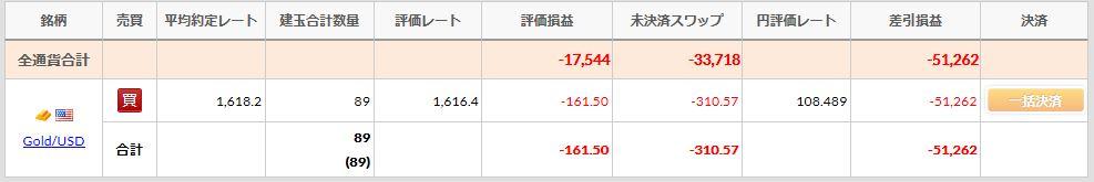 f:id:saio-ga-horse:20200405200443j:plain