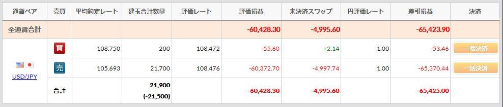f:id:saio-ga-horse:20200405200620j:plain