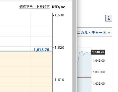 f:id:saio-ga-horse:20200405210532j:plain