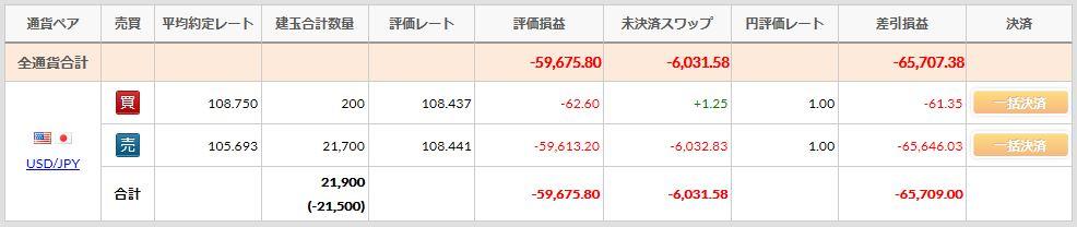 f:id:saio-ga-horse:20200412221529j:plain