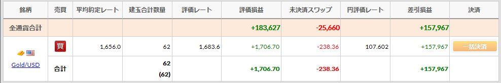 f:id:saio-ga-horse:20200420154921j:plain