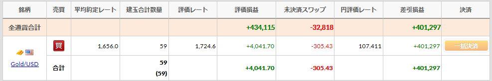 f:id:saio-ga-horse:20200425100105j:plain