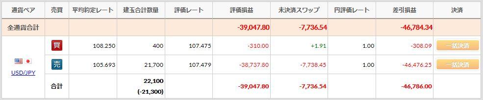 f:id:saio-ga-horse:20200425100252j:plain