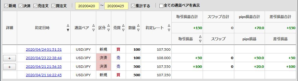 f:id:saio-ga-horse:20200425100254j:plain