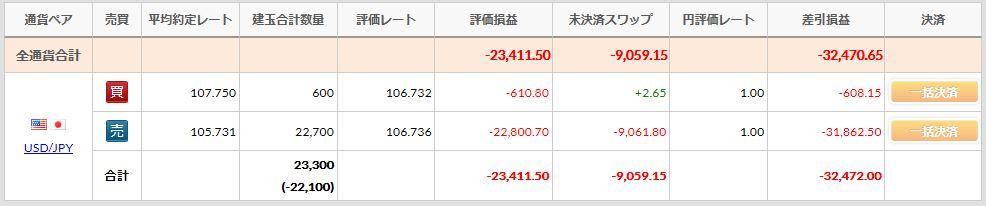 f:id:saio-ga-horse:20200509215617j:plain