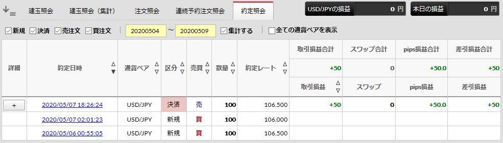 f:id:saio-ga-horse:20200509215620j:plain
