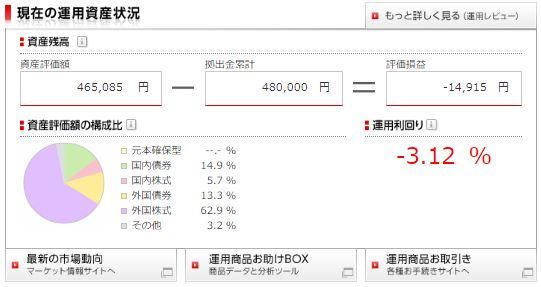 f:id:saio-ga-horse:20200514204519j:plain