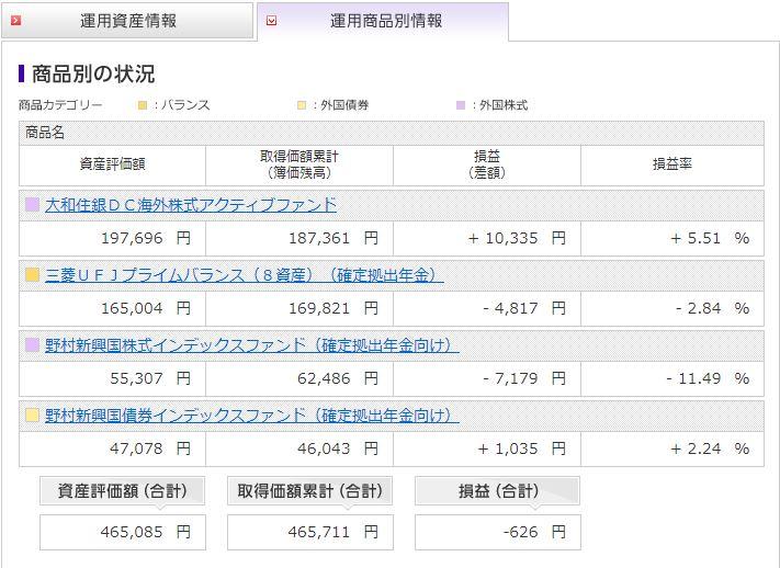 f:id:saio-ga-horse:20200514204526j:plain