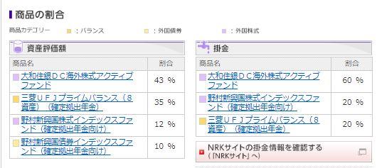f:id:saio-ga-horse:20200514211604j:plain