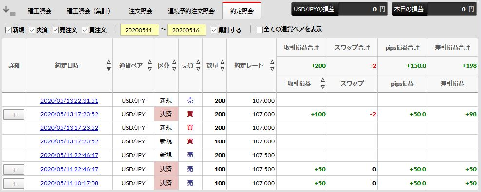f:id:saio-ga-horse:20200516194539j:plain