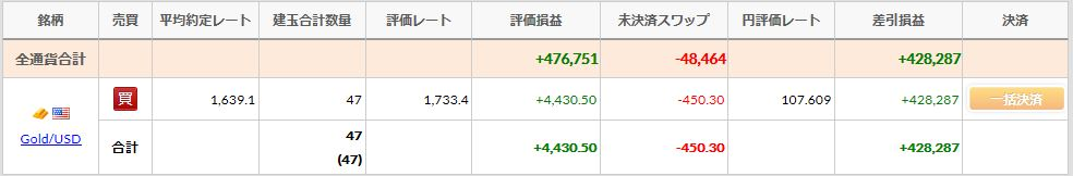 f:id:saio-ga-horse:20200524161101j:plain