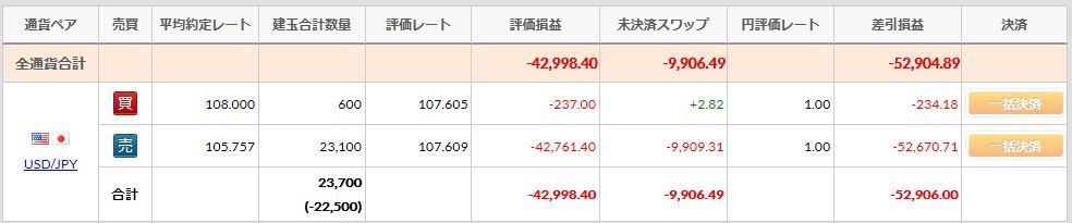 f:id:saio-ga-horse:20200524161213j:plain