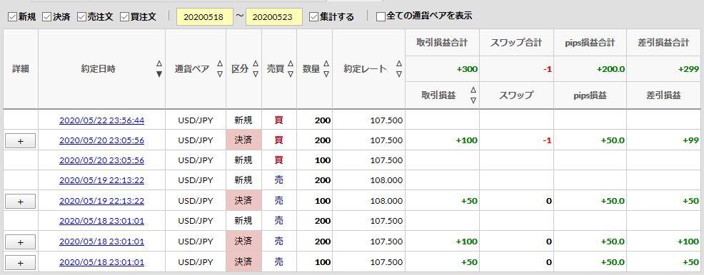 f:id:saio-ga-horse:20200524161217j:plain