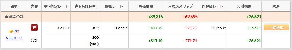 f:id:saio-ga-horse:20200606163033j:plain