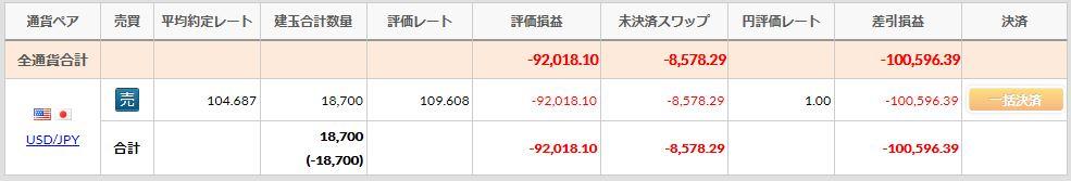 f:id:saio-ga-horse:20200607220127j:plain