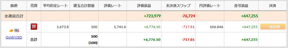 f:id:saio-ga-horse:20200621163428j:plain