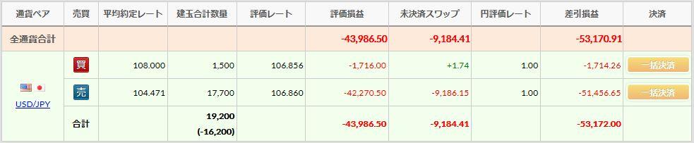 f:id:saio-ga-horse:20200621163521j:plain