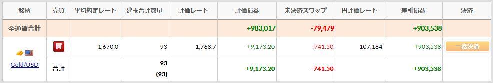 f:id:saio-ga-horse:20200628135131j:plain